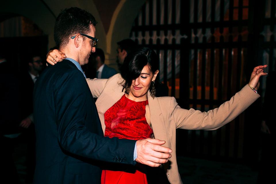 matrimonio cantine luzi donadei