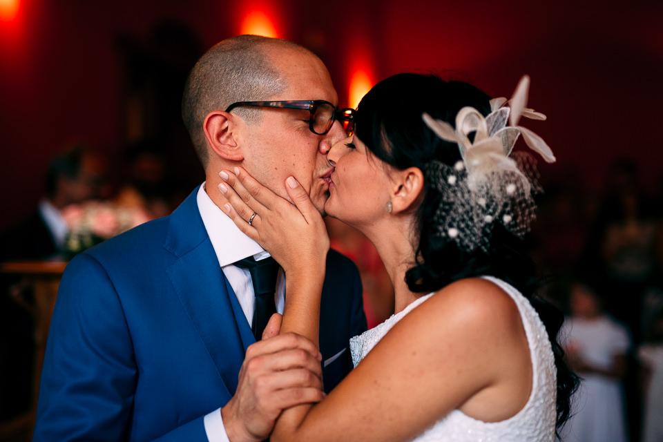 sono marito e moglie