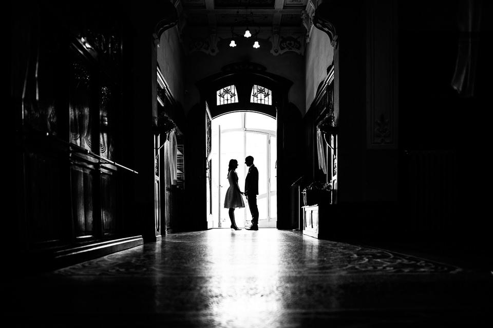 matrimonio museo arte vetraria altarese