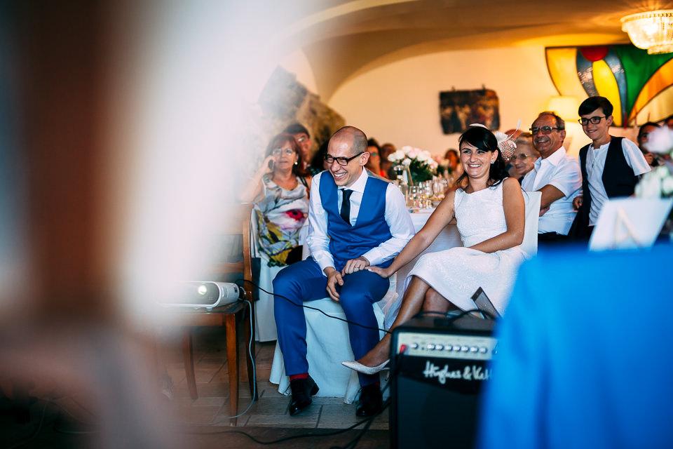fotografo matrimonio paradiso di manù