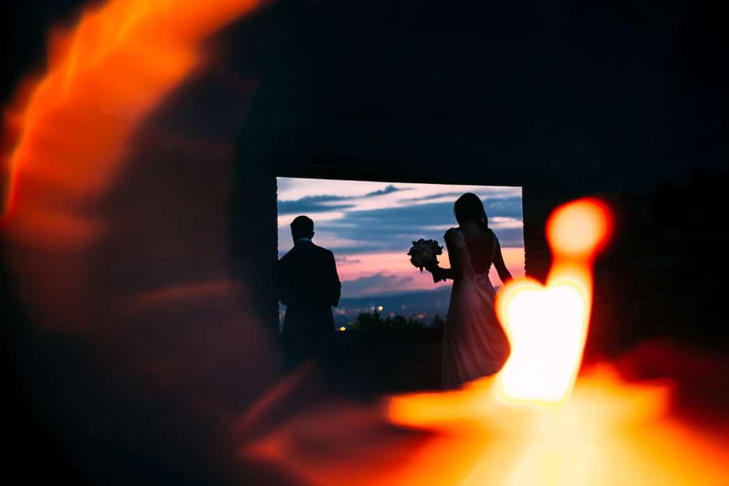 04-matrimonio-castello-di-vincigliata-firenze-home