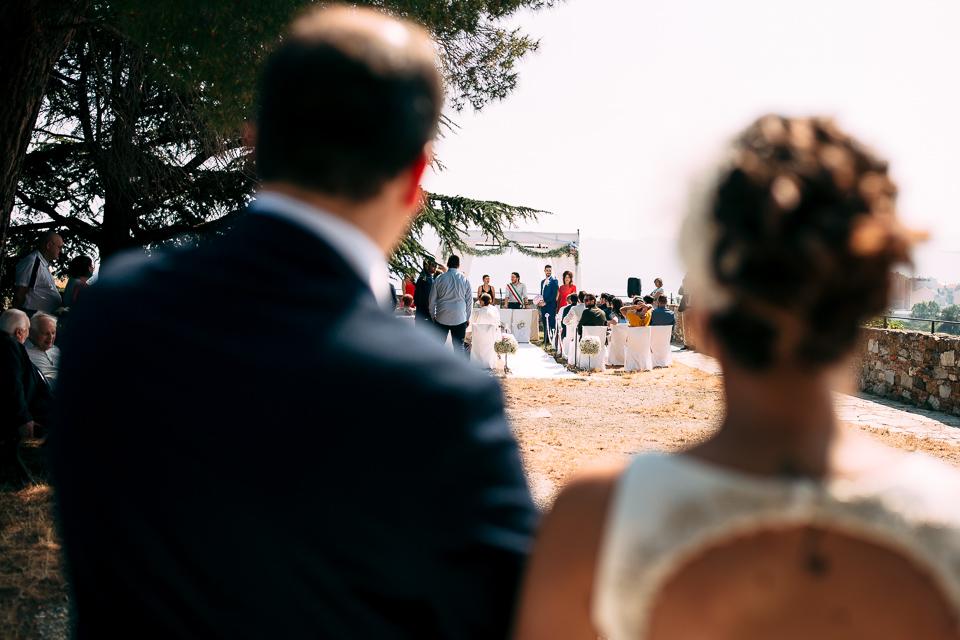 cerimonia civile di matrimonio a savona