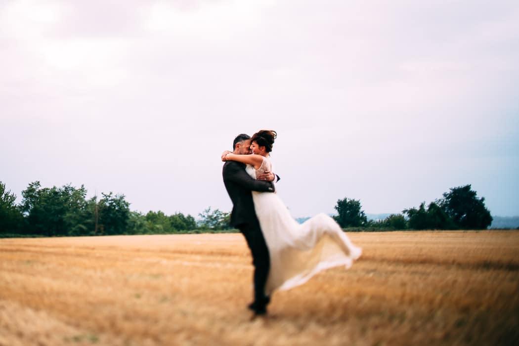 06-fotografo-matrimonio-langhe-home