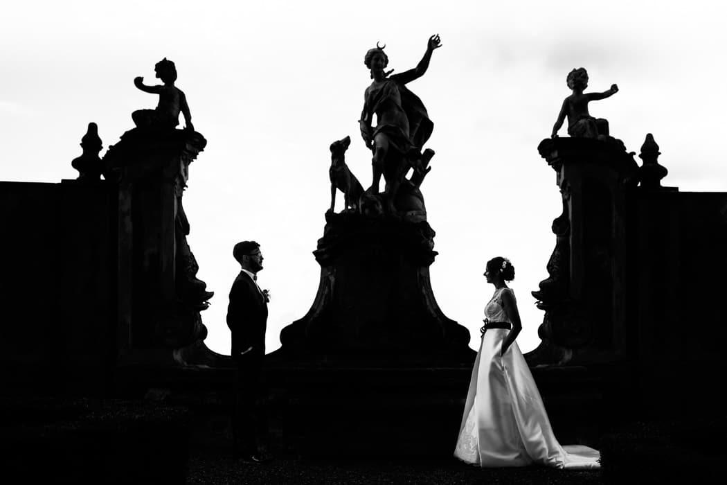 09-matrimonio-villa-faraggiana-home