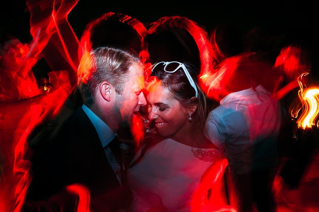 10-fotografo-matrimonio-firenze-castello-vincigliata-home