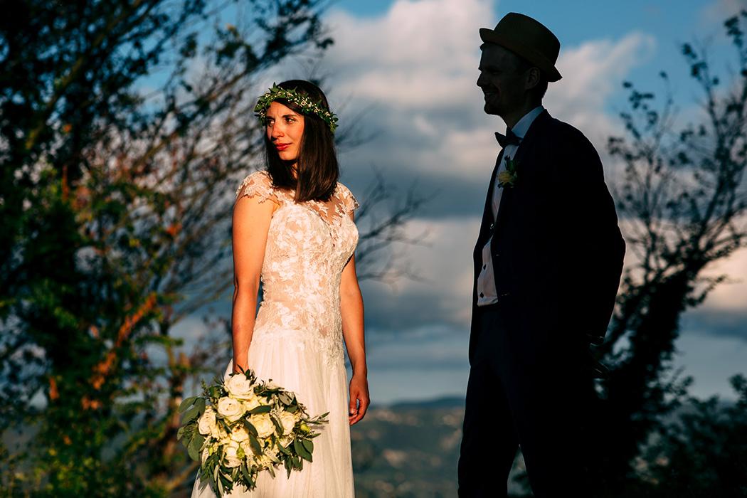 17-germanian-wedding