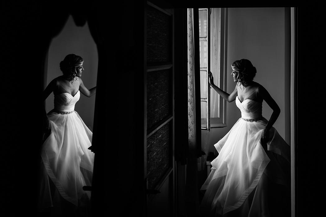 18-sposa-riflessa-nello-spechio