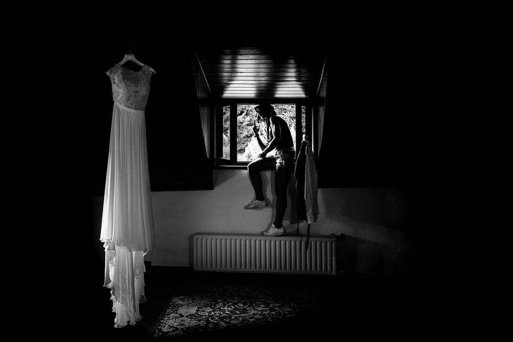 getting-ready-vila-repui-wedding-home