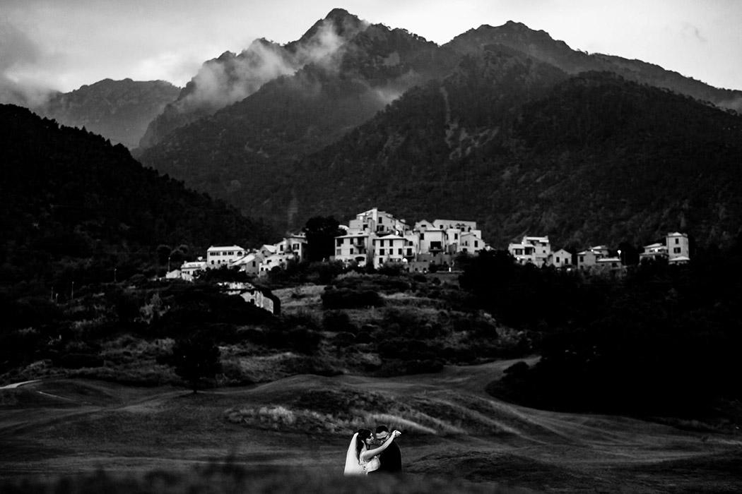 home-matrimonio-circolo-golf-varazze-monte-beigua