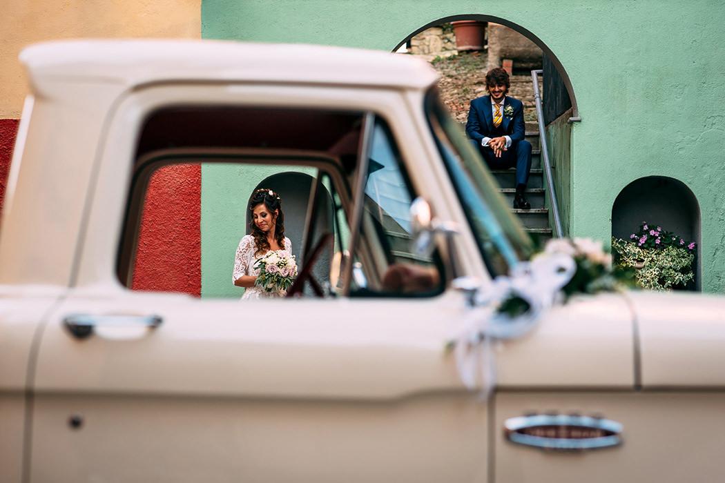 matrimonio-colorato-cuneo