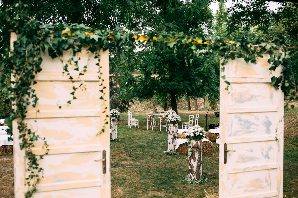 location matrimonio cascina stralla farigliano langhe