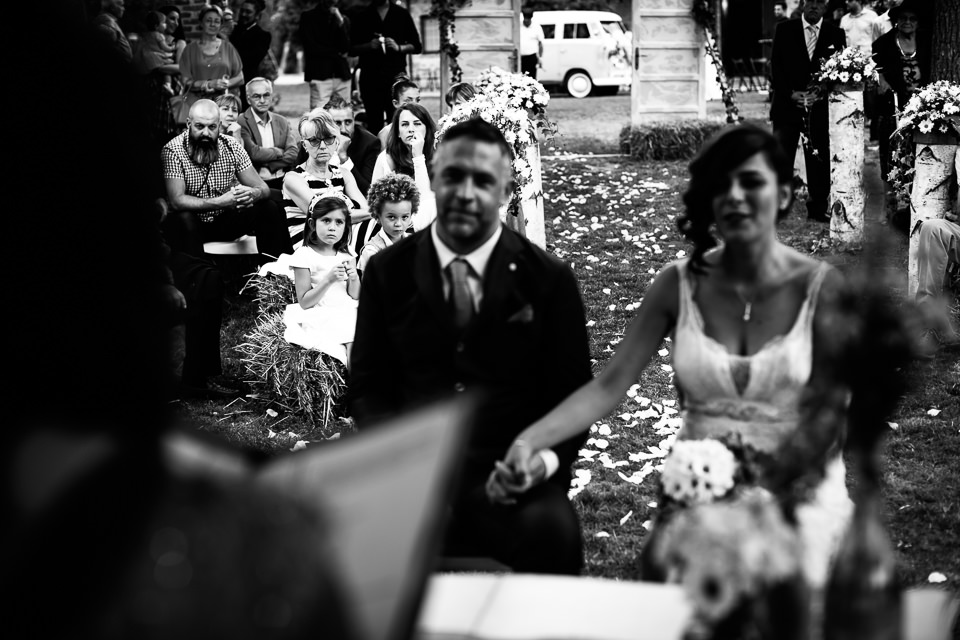 matrimonio civile all'aperto cuneo