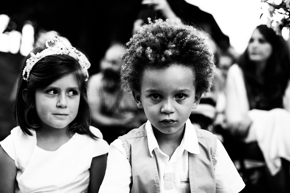 ritratto bambini langhe