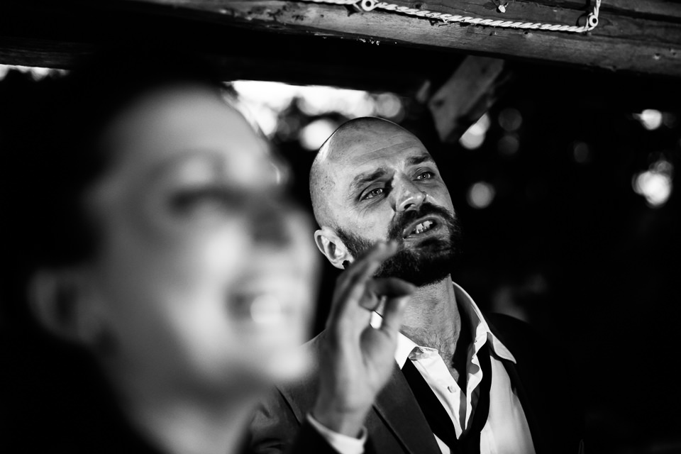 reportage fotografico di matrimonio langhe
