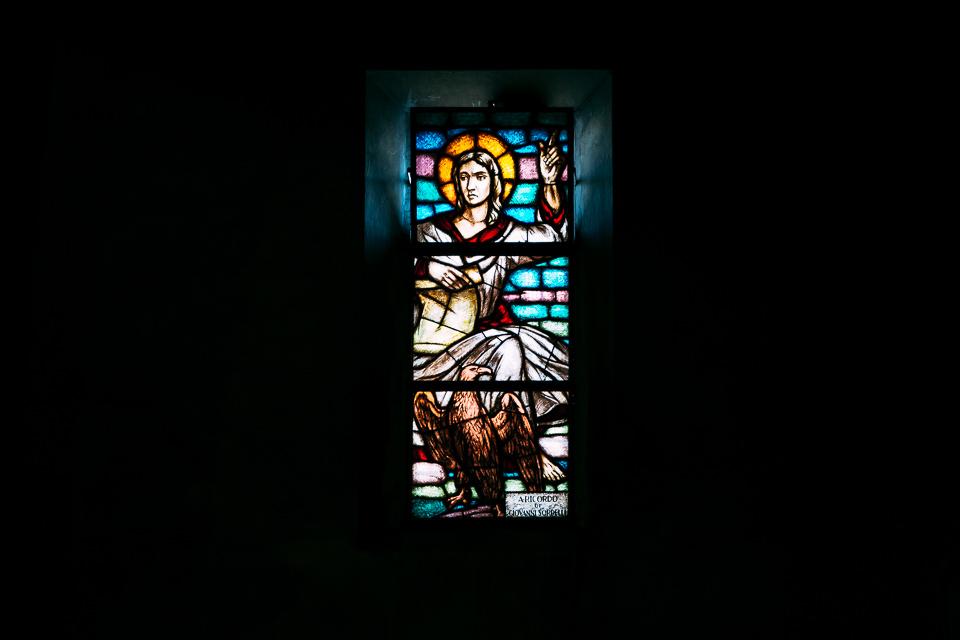 chiesa di sirmione