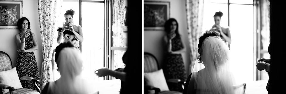 fotografo matrimonio pistoia, toscana
