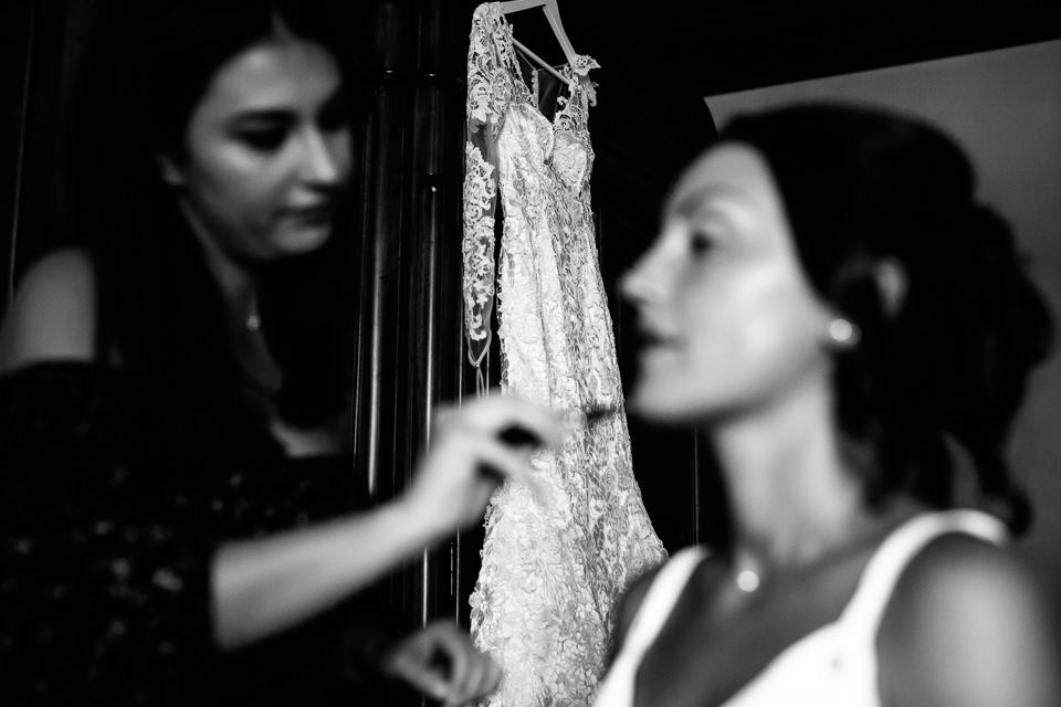 atelier studio moda elisabetta balduzzi acqui terme