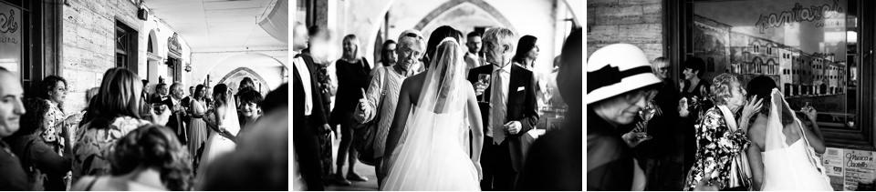 matrimonio a millesimo