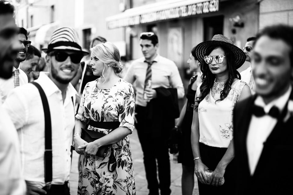 reportage di matrimonio a Savona