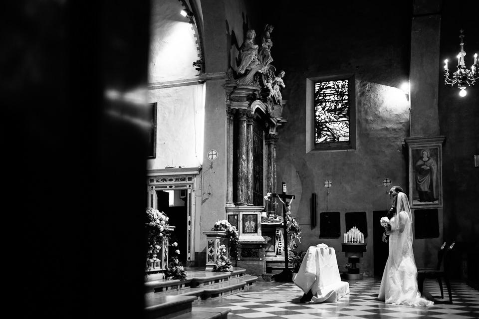 wedding photographer a sirmione lake Garda