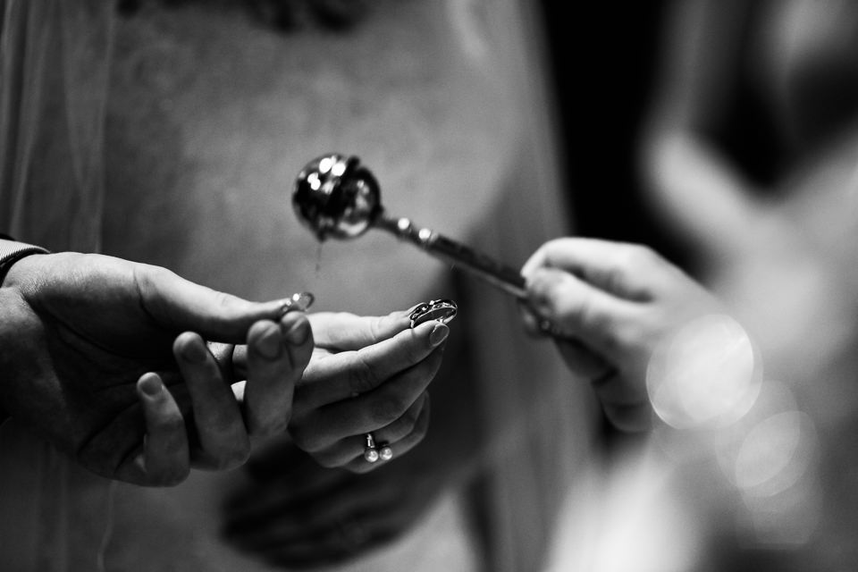 sirmione wedding rings