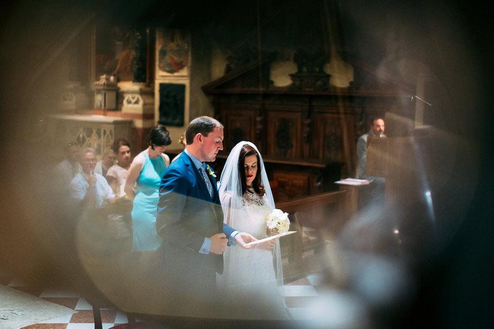 wedding photographer sirmione