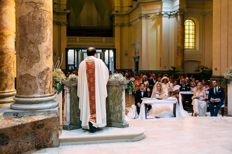 matrimonio chiesa di san Nicolò Albissola superiore Savona genova