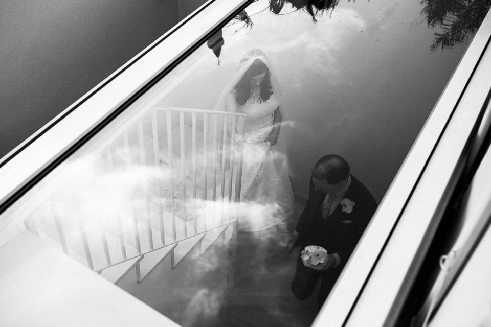 destination wedding sirmione