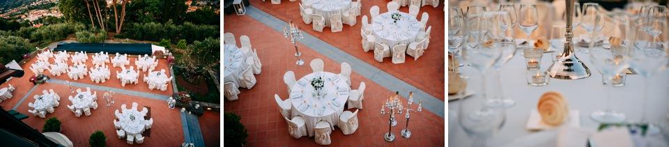 catering il fattore party ricevimenti, il poggetto resort location per matrimoni in toscana