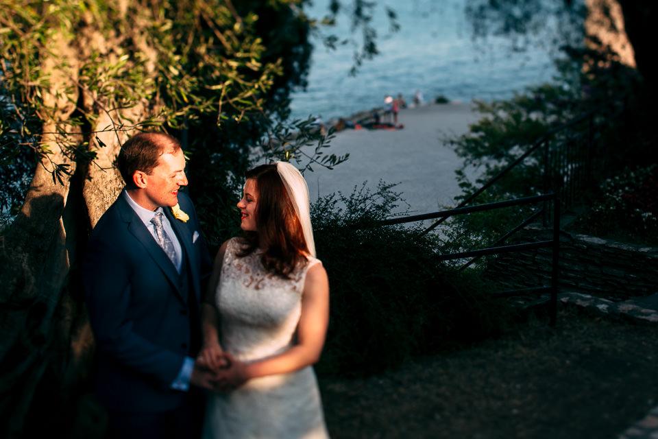 destination wedding photographer in Italy