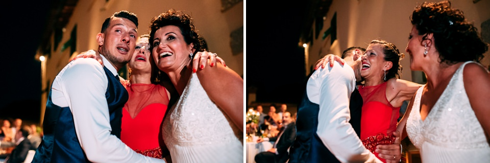 Tuscany wedding photographer, il poggetto resort