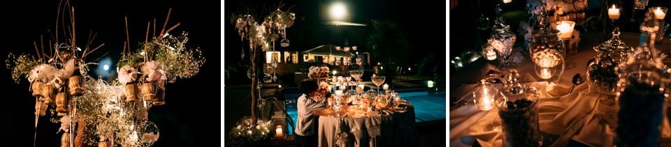 confettata al poggetto resort, location per matrimoni in toscana