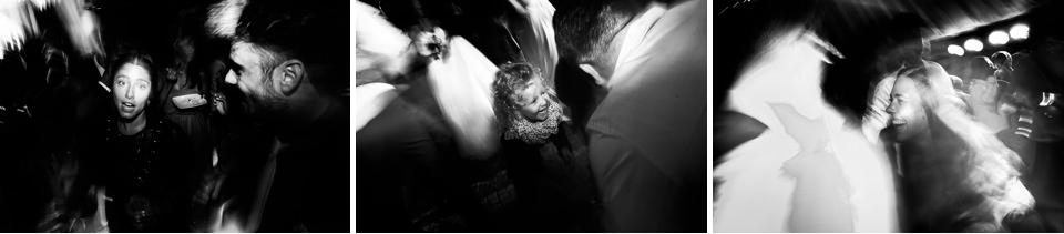 discoteca matrimonio la ginestra