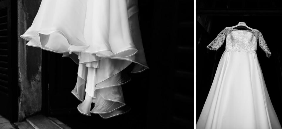 atelier amè abiti da sposa