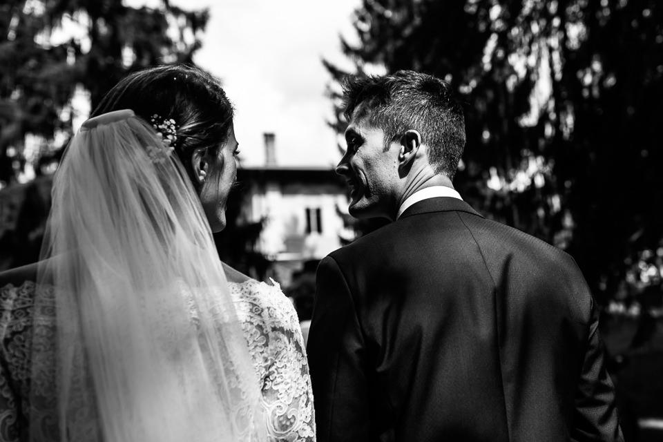 fotografo matrimonio alessandria avolasca