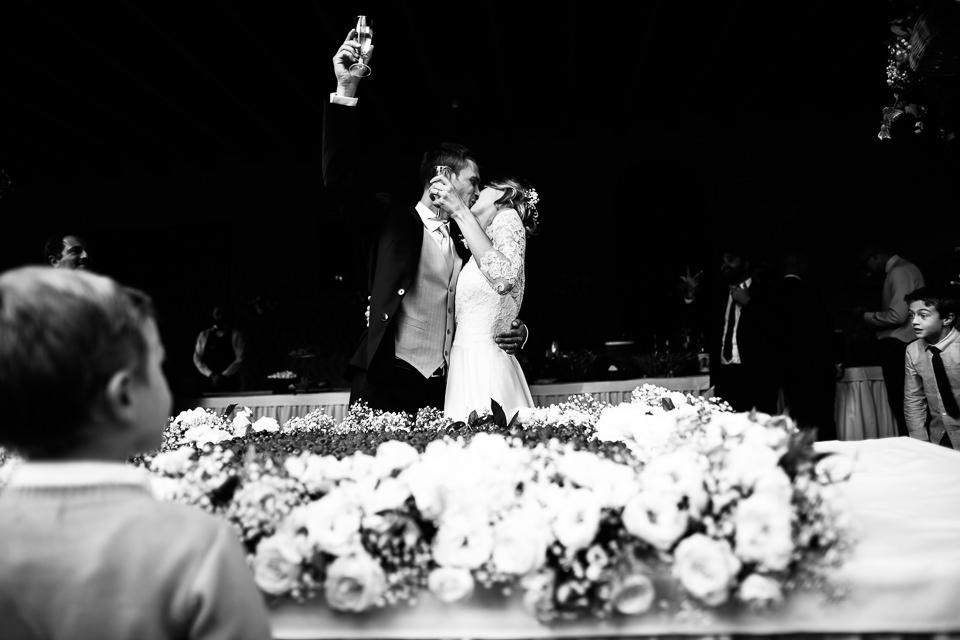 fotografo matrimonio alessandria genova
