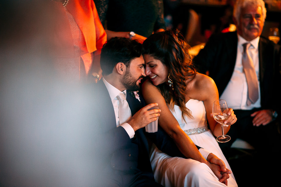 matrimonio villa bossi