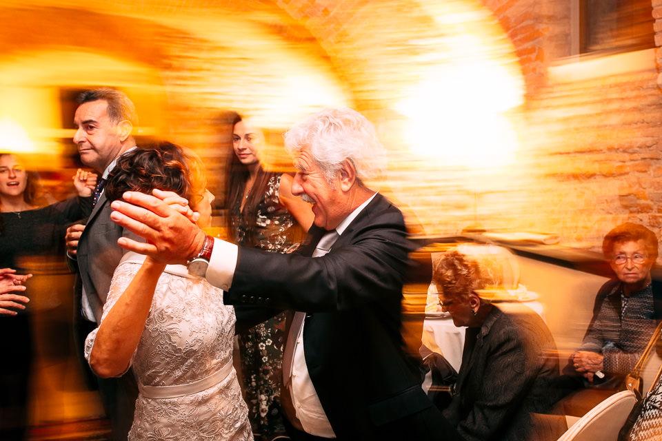 matrimonio villa bossi varese