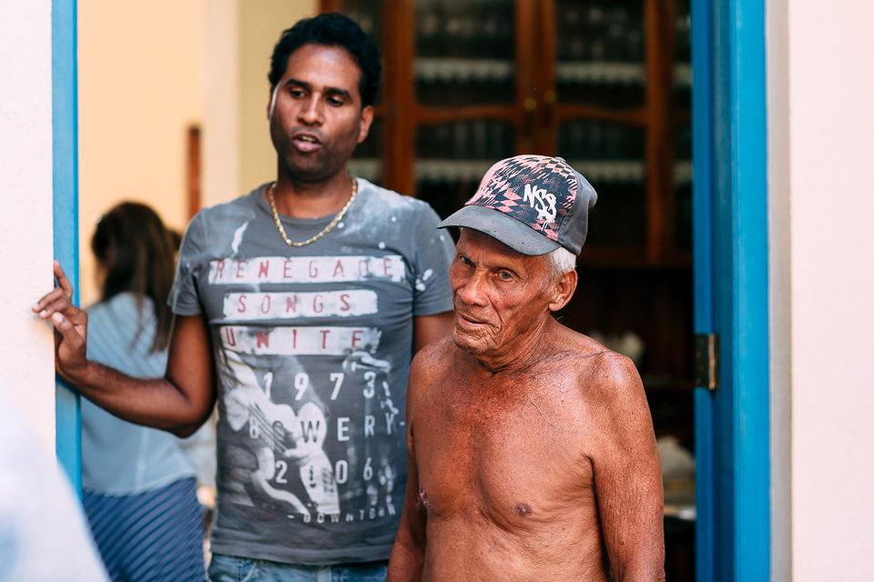 cittadini cubani