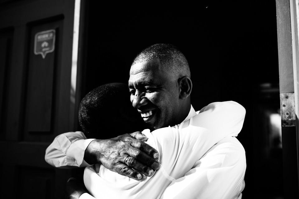 fratellanza cubana