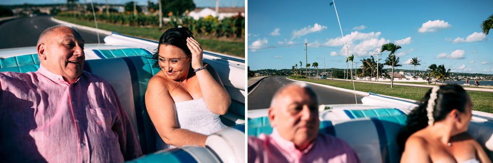 destination wedding matanzas cuba