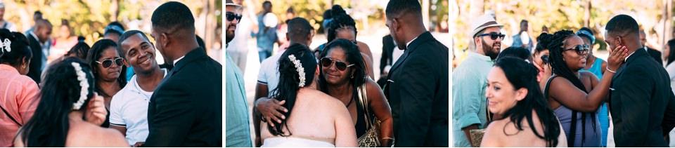 mi cuba linda familia cubana estilo cubano boda cubana casamiento cubano