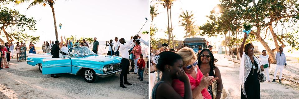 bouquet toss lanzamiento de ramo cuban Italian wedding casamiento italo cubano