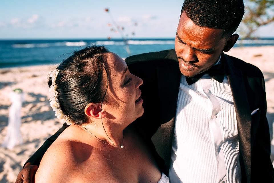 fotógrafo de bodas en Cuba havana