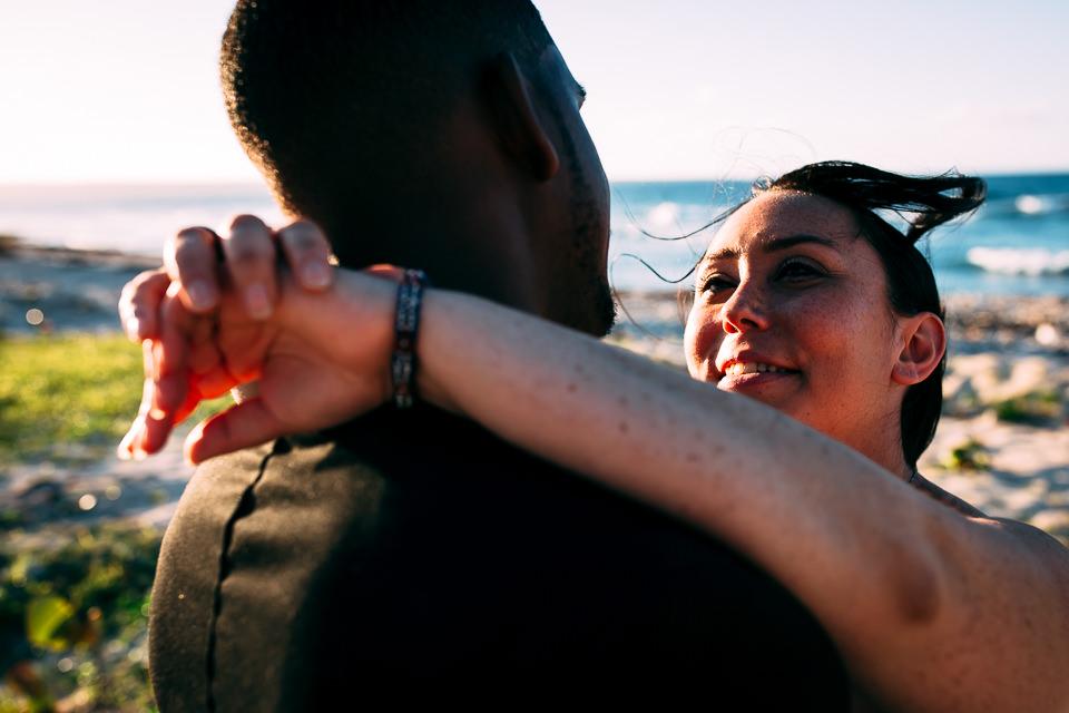 fotografo di matrimonio a l'havana cuba