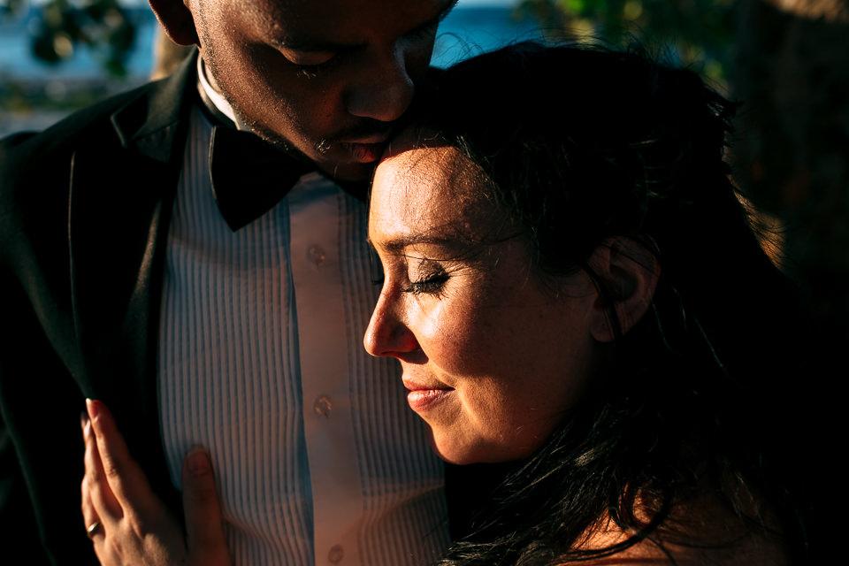 fotografo matrimonio a cuba