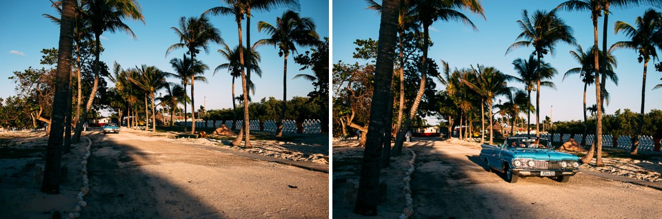 destination wedding photographer matanzas cuba