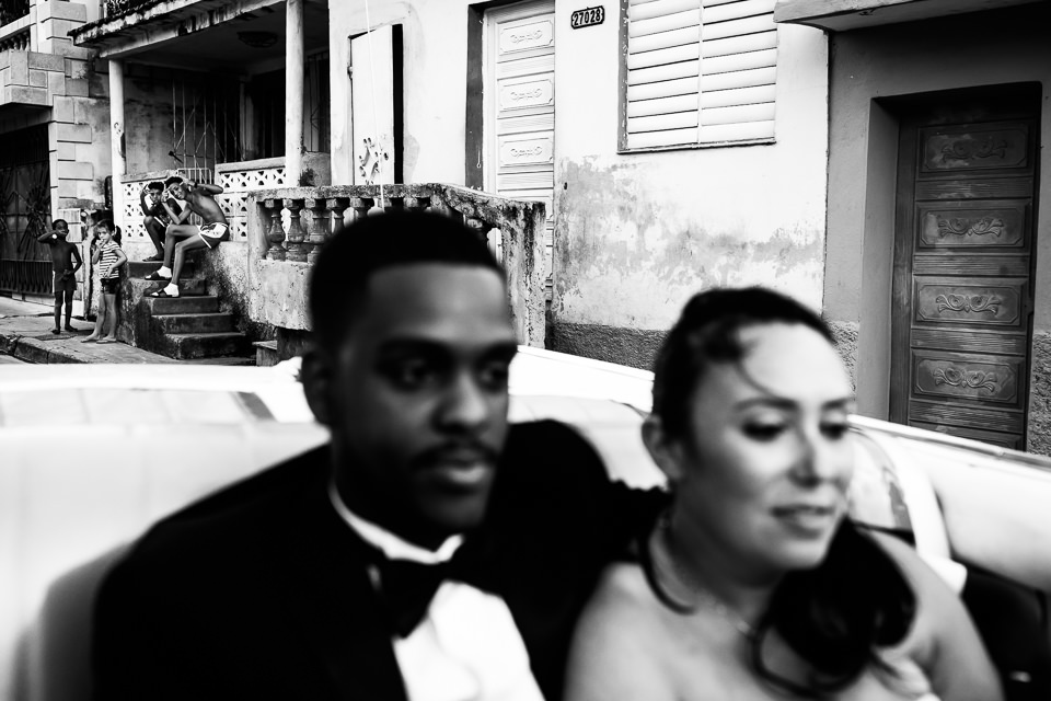 cuba roots wedding