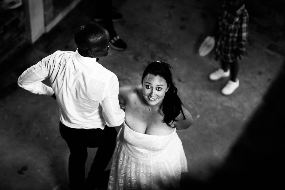 wedding latino a cuba