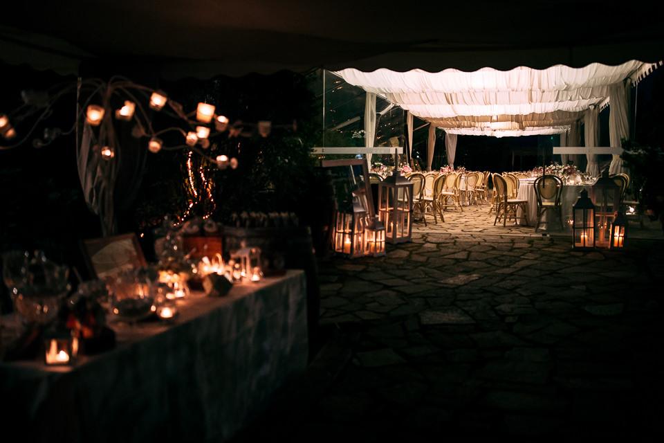 elegante location per un matrimonio nel ponente ligure